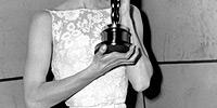 Oscars Fashion: Τα Καλύτερα Και Τα Χειρότερα