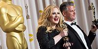 Αίθουσα Τύπου: Oscars 2013