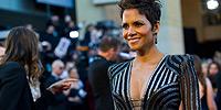 Κόκκινο Χαλί: Oscars 2013