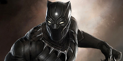 To Black Panther απέκτησε σκηνοθέτη (μέχρι αποδείξεως του εναντίου)