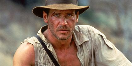 Είναι επίσημο: Ο Indiana Jones θα επιστρέψει για 5η φορά!