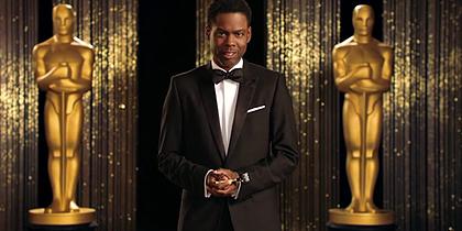 Αποκαλύφθηκε το πρώτο trailer για τα φετινά βραβεία Oscar [video]