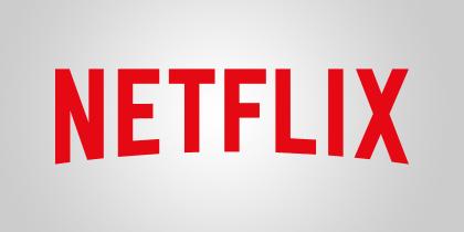 Κυρίες και κύριοι: Το Netflix είναι πλέον επίσημα διαθέσιμο από την Ελλάδα!
