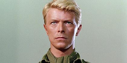 Πέθανε σε ηλικία 69 ετών ο David Bowie.