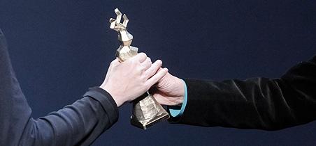 Γιατί περνούν απαρατήρητα τα βραβεία της Ακαδημίας Κινηματογράφου;