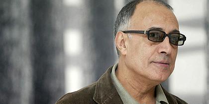 Πέθανε ο βραβευμένος με Χρυσό Φοίνικα Ιρανός σκηνοθέτης Abbas Kiarostami.