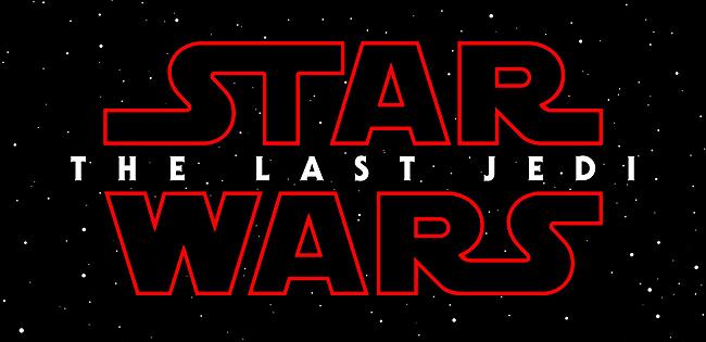 The Last... Δέκα ταινίες που θυμηθήκαμε μετά τον τίτλο του νέου Star Wars