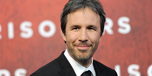 En Lefko Film Festival: Αφιέρωμα στον Denis Villeneuve