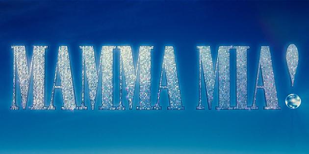 Flashback: Μυστικά και παρασκήνιο από τα γυρίσματα του Mamma Mia!