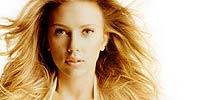 Aniston και Johansson είναι «Into You».