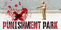 Προφητικό Punishment Park, 27 χρόνια μετά.