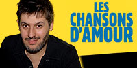 Τα Βραβεία του 9ου Φεστιβάλ Γαλλόφωνου Κινηματογράφου.