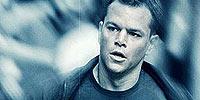 Η τέταρτη περιπέτεια του Bourne το 2010.