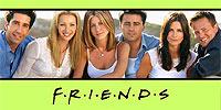 Απογοήτευση για τους Φίλους των...