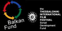 Δώδεκα Σενάρια Φέτος στο Balkan Fund.