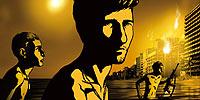 Oscars: H Shortlist για την Ξενόγλωσση ταινία.