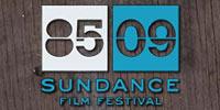 Με το Βλέμμα στο Sundance.