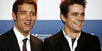 Βερολίνο: Με Tykwer και Clive Owen η πρεμιέρα της Berlinale.