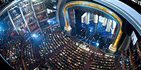 Oscars: Οι Νικητές των Βραβείων!