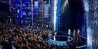Oscars: Οι Ατάκες Της Βραδιάς