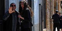 Tornatore με Bellucci ανοίγουν το 66ο Φεστιβάλ Βενετίας