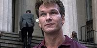 Πέθανε σε ηλικία 57 ετών ο Patrick Swayze.