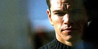 Νέα συνεργασία Clint Eastwood - Matt Damon