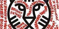 Τρεις Ελληνικές Ταινίες στο Φεστιβάλ Ρότερνταμ.