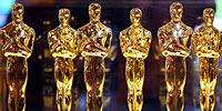 Οι Υποψηφιότητες των Βραβείων Oscar