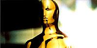 Οι τελικές προβλέψεις για τα Oscar 2010