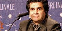 Συνελήφθη ο Ιρανός σκηνοθέτης Jafar Panahi.