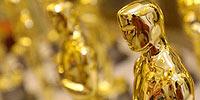 Τι έγινε στην 82η Απονομή Βραβείων Oscar;