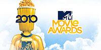 Το κοινό του MTV θα δώσει το δικό του κινηματογραφικό βραβείο.