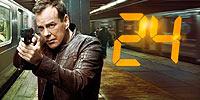 Τελειώνει οριστικά το «24» τον Μάιο. Έρχεται όμως η ταινία.