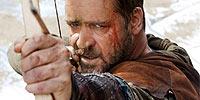 Ο Robin Hood του Ridley Scott ανοίγει το 63ο Φεστιβάλ των Καννών