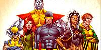 Στην καρέκλα των νέων X-Men ο σκηνοθέτης του Kick-Ass;