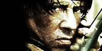 "Stallone: ""Ο Rambo πήρε σύνταξη""."