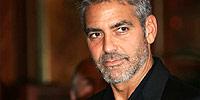 Βραβείο για την ανθρωπιστική δράση στον George Clooney.