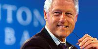 Και ο Bill Clinton θα κάνει πέρασμα από το «Hangover 2»!