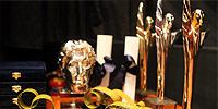 Ρεπορτάζ: Όλα τα Βραβεία του 51ου Φεστιβάλ Θεσσαλονίκης.