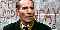 Πέθανε ο Βρετανός ηθοποιός Pete Postlethwaite.