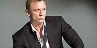 Ο θρύλος του 007 συνεχίζεται (με Daniel Craig) παρά τα προβλήματα της MGM.
