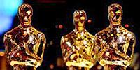 Ανακοινώθηκαν οι Υποψηφιότητες για τα 83α Βραβεία Oscar