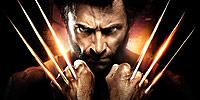 Έθεσε εαυτόν εκτός Wolverine ο Darren Aronofsky.