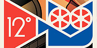 Έρχεται το 12ο Φεστιβάλ Γαλλόφωνου Κινηματογράφου