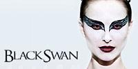 Πόσο χόρεψε τελικά η Portman στο «Black Swan»;