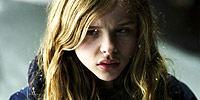 Και η πιτσιρίκα Chloe Moretz στο «Dark Shadows» του Burton!