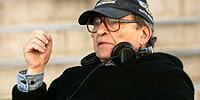 Πέθανε ο σκηνοθέτης Sidney Lumet