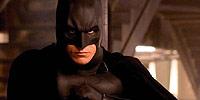 Gordon-Levitt και Cotillard προστέθηκαν επίσημα στο νέο Batman