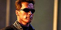 Επιστρέφει ο Arnie στο Terminator 5